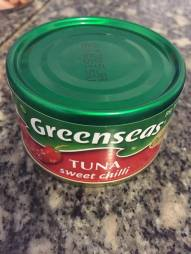 Can tuna