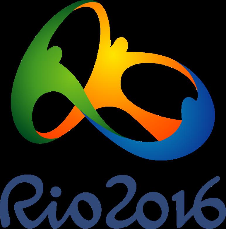 Olympia_2016_-_Rio.svg_-1200x1216